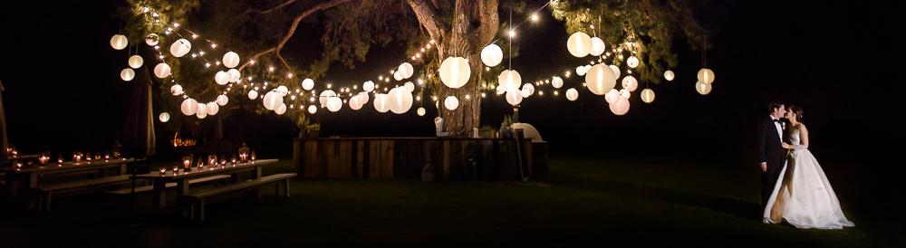 ideas y decoracin para bodas