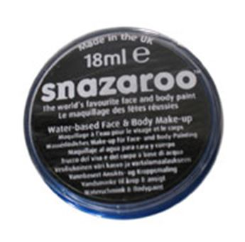 Picture of Base maquillaje negro 18ml