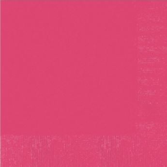 Picture of Servilletas fucsia grandes (20)