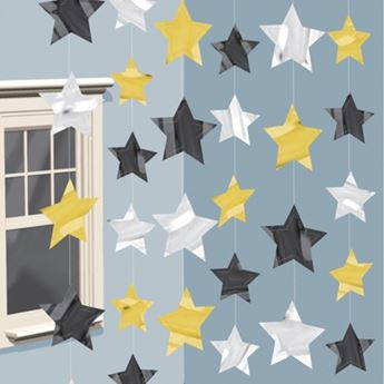 Picture of Tiras estrellas (6)