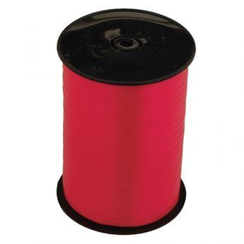 Picture of Rollo cinta roja