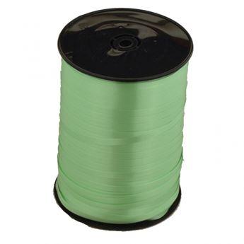 Imagen de Rollo cinta verde claro