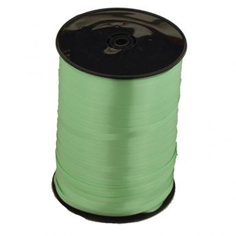 Picture of Rollo cinta verde claro