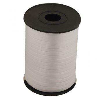 Picture of Rollo cinta plata