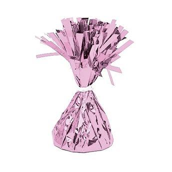 Imagen de Peso rosa sencillo