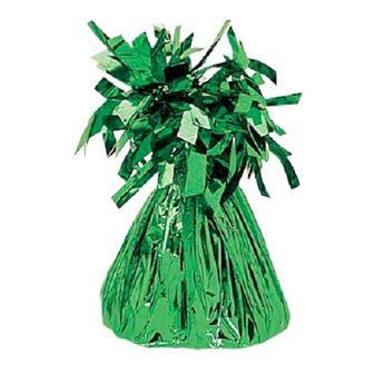 Picture of Peso verde sencillo