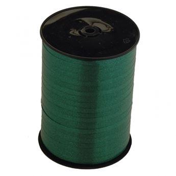 Picture of Rollo cinta verde bosque