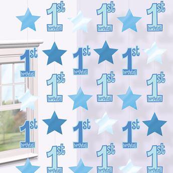 Imagen de Tiras 1er cumple azul (6)
