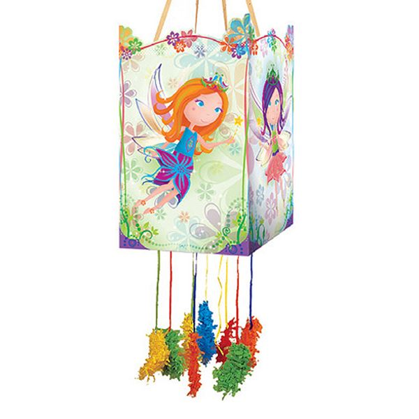 Imagen de Piñata hadas pequeña