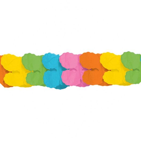 Pin colores alegres y llamativos para ambientar la - Colores llamativos ...