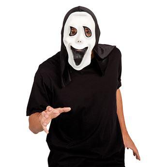 Imagens de Máscara Scream