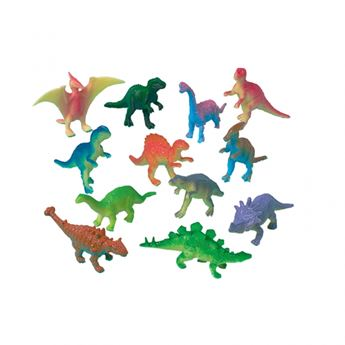 Picture of Dinosaurios color (12)