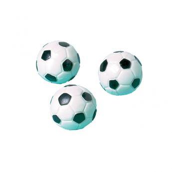 Imagen de Pelotas futbol goma (12)
