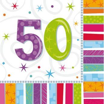 Picture of Servilletas 50 radiante (16)