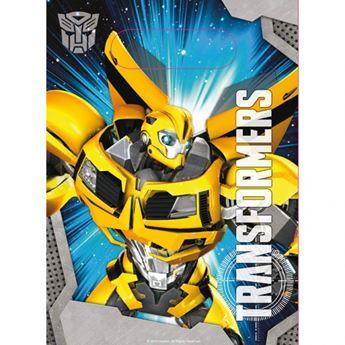 Imagen de Bolsas Transformers (6)