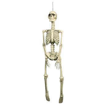 Imagen de Esqueleto 92cm