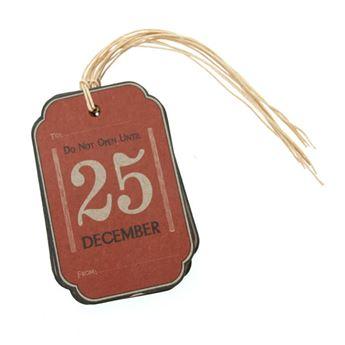 Imagens de Etiquetas regalo 25 Diciembre (6)