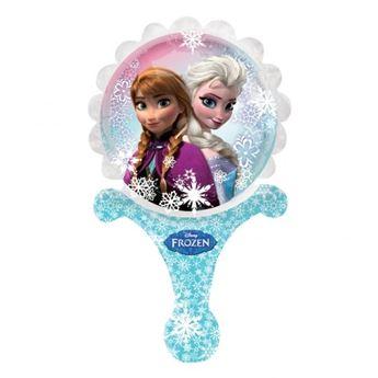 Imagen de Globo Frozen pequeño