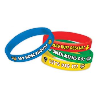Picture of Pulseras Patrulla Canina (4)