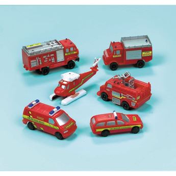 Picture of Equipo de rescate coches (6)