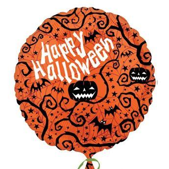 Imagen de Globo Halloween