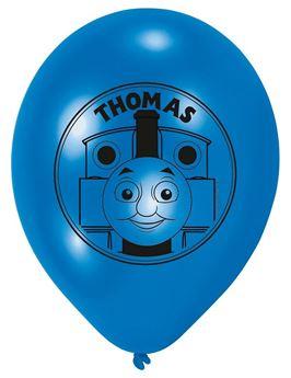 Picture of Globos Thomas y sus amigos (6)