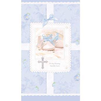 Imagens de Mantel bautizo niño