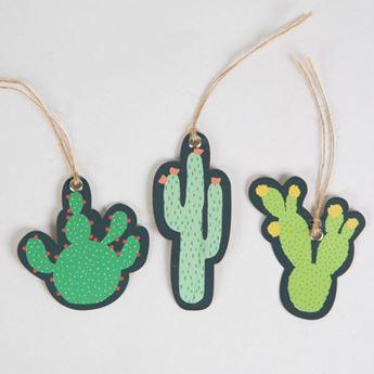 Imagen de Etiquetas cactus (12)