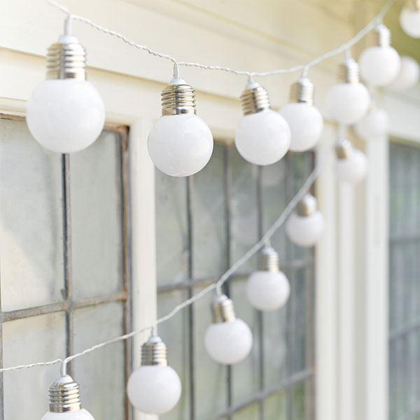 imagen de guirnalda luces led mts with luces led para casa precios