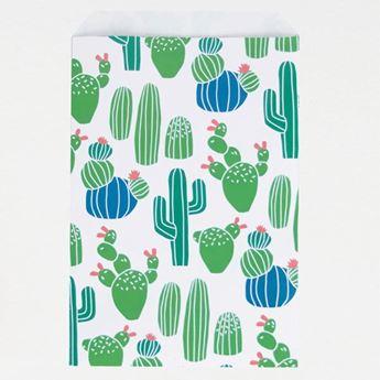 Imagen de Bolsas cactus (10)