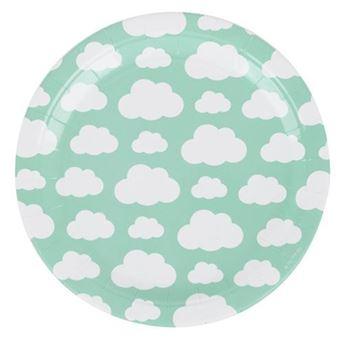 Picture of Platos nubes (8)