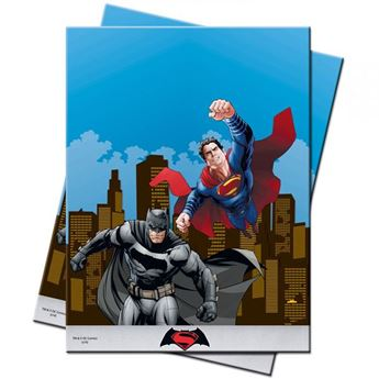 Imagen de Mantel Batman v Superman