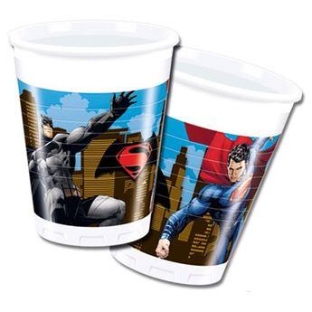 Picture of Vasos Batman v Superman (8)