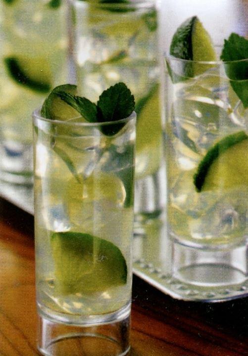 Comprar vasos chupito candy bar 10 online al mejor for Vasos para bar