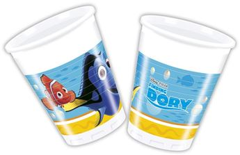 Picture of Vasos buscando a Dory (8)