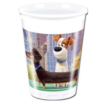 Imagen de Vasos Mascotas (8)