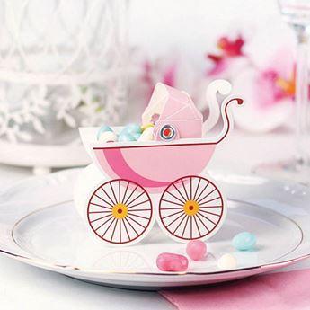 Imagen de Cajitas sorpresa bebé rosa (10)