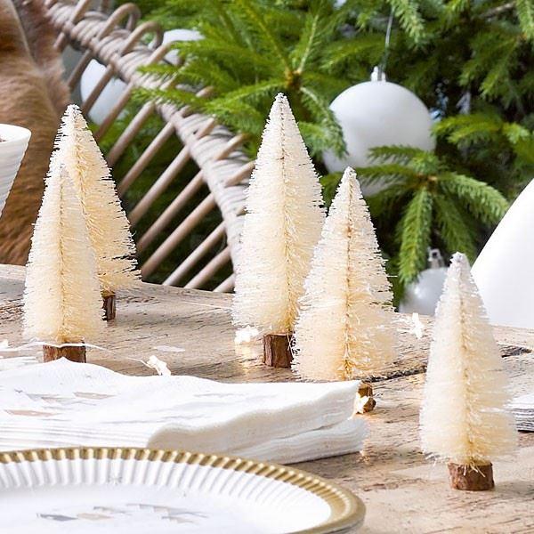Comprar arboles de navidad decorados ideas de arboles de - Comprar arboles de navidad decorados ...