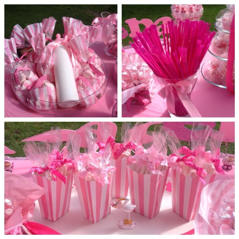 Comprar candy bar mesas de chuches online al mejor precio for Ideas para mesas de chuches