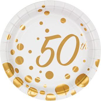 Picture of Platos 50 años elegante (8)