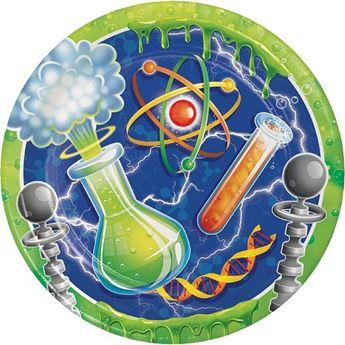 Imagens de Platos ciencia divertida (8)