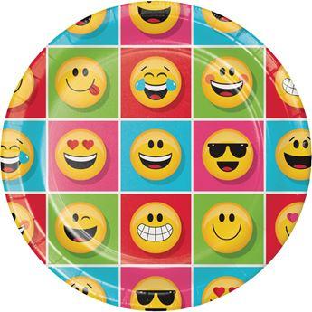 Imagens de Platos grande emoji (8)