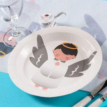 Imagen de categoría Bautizo angelito