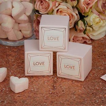 Imagens de Caja amor regalo  elegante (10)