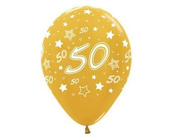 Imagens de Globos 50 aniversario (12)