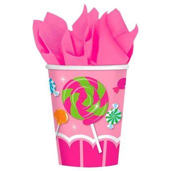 Imagens de Vasos fiesta dulce (8)