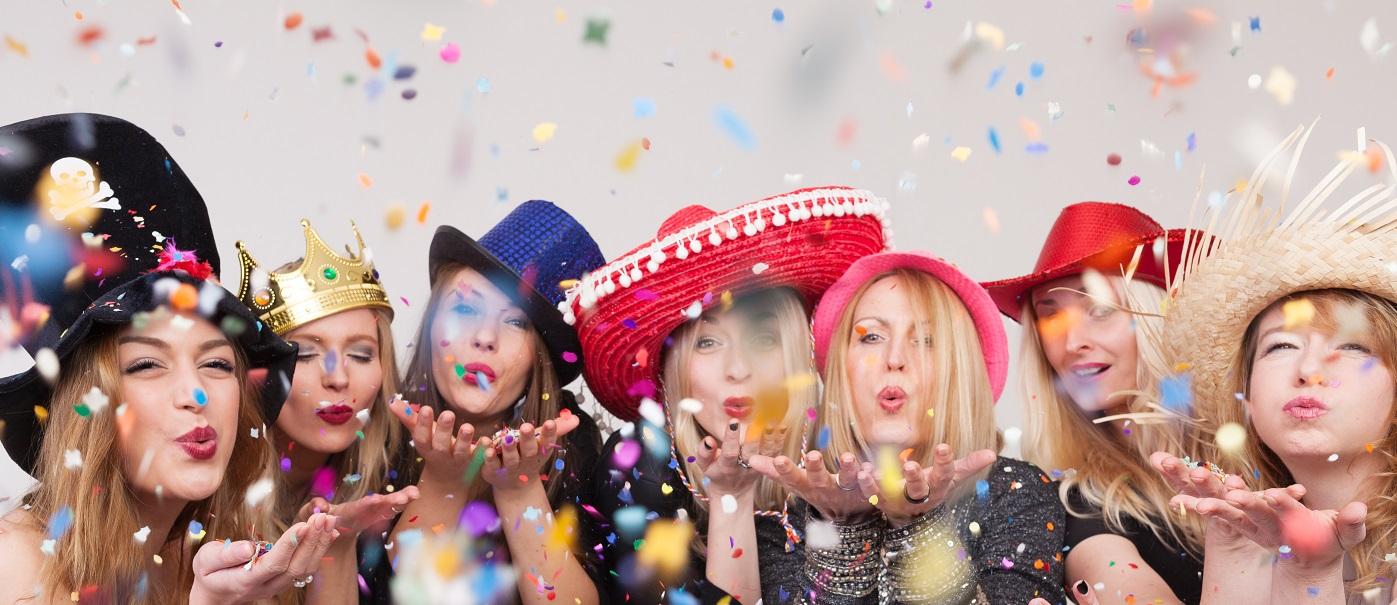 Comprar PHOTOCALL online para tu fiesta al mejor precio Envo en