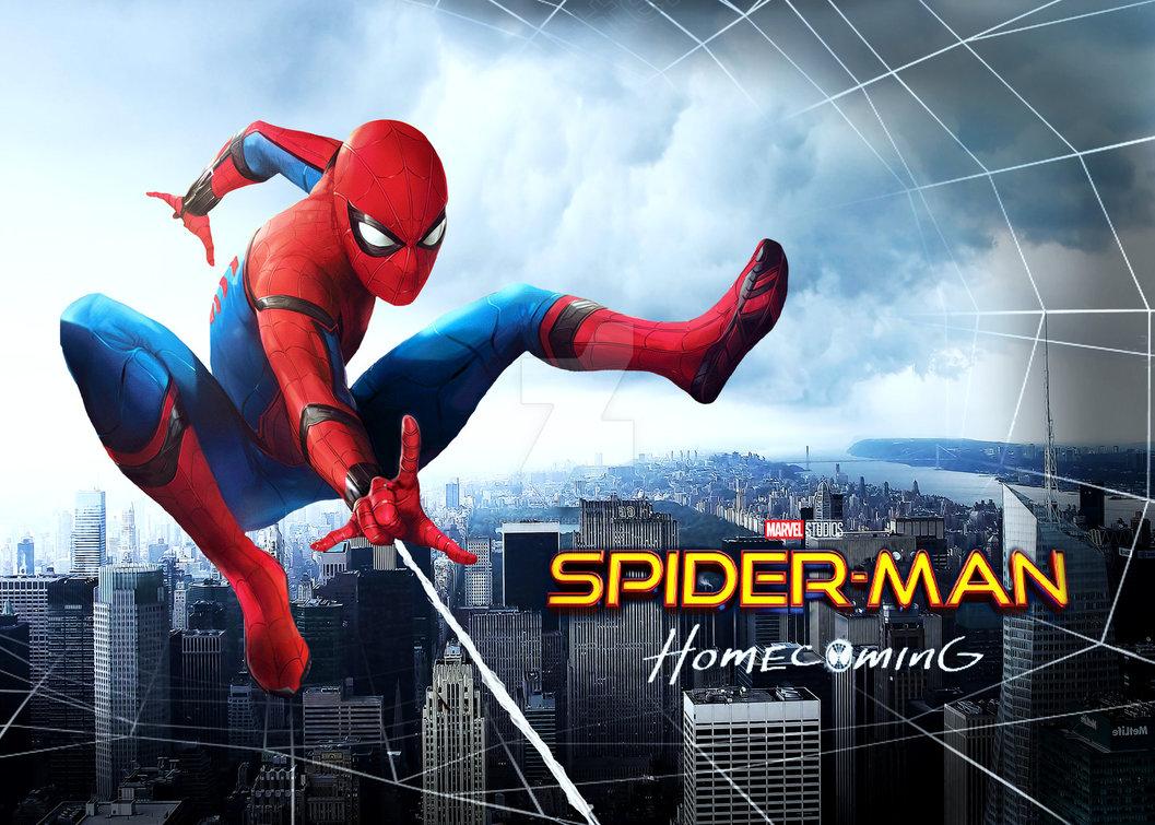 Decoración fiesta Spiderman online. Envío en 24 horas. Fiestafacil ...