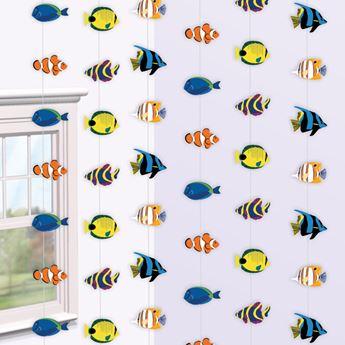 Imagens de Tiras peces (6)