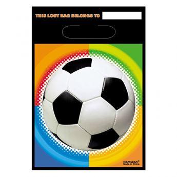 Imagens de Bolsas fútbol (8)
